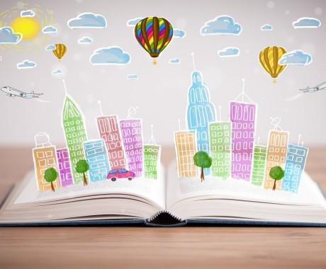 Storytelling: come raccontarsi con successo
