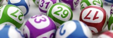 Organizzare lotteria per associazioni e partiti
