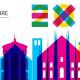 Expo 2015? Impazza sul web!