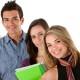 Imprese a tasso zero: Finanziamenti per giovani e donne